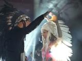Одно и то же, концерт группы IOWA в «Максимилианс» Самара, 10.09.15