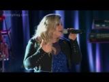 Келли Кларксон   Kelly Clarkson - Heartbeat Song (Macys 4th of July) 04 07 2015 HD 720
