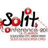 Solit - Soligorsk IT Community