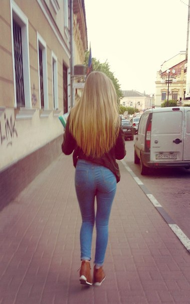 Heie Blondine sich auf cam berhren