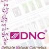 Косметика DNC