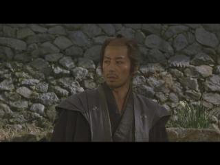 Сумеречный.самурай.2002.
