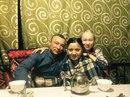 Мухамеджан Атаншаев фото #50