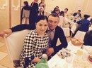Мухамеджан Атаншаев фото #43