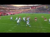 NFL.2015.W08.01.11.2015.Chiefs - Lions