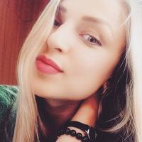 Каримуллина Ольга (Масунова)