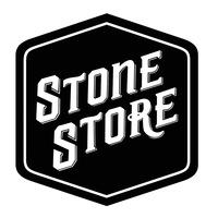 stone_store