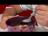 Я Худею! на НТВ. 1 сезон. 2 выпуск. 5 октября 2013 года