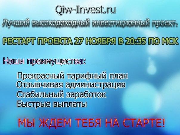 https://pp.vk.me/c624516/v624516914/d292/NE13osLDayw.jpg
