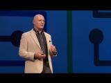 Джулиан Трежер - Как говорить так чтобы люди вас слушали (TED Talks)