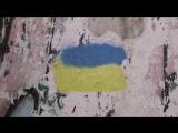 Светлана Тарабарова » Хочу жити без війни