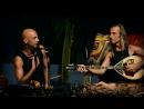 Avi Adir Kristian Jyoti 2 (live concert Anjuna GOA 2012)