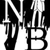 N.B. comix official