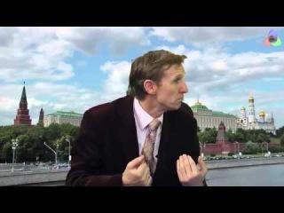 Василий Мельниченко, избранное. (сто́ит посмотреть)