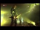 KREATOR - Sunrise Live @ Rock Hard Festival 2015 HD AC3
