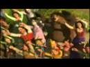 Волинські патріоти вітають всіх жінок зі святом весни (студійний запис пісні)