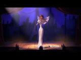 Vanessa Paradis - La Seine ( Русские субтитры ) HD