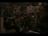 Jazz '34  Kansas City Band