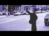 «У зеркала два лица» (1996): Трейлер (русский язык) / http://www.kinopoisk.ru/film/5152/
