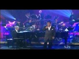 Ronald Isley &amp Burt Bacharach - The Look Of Love