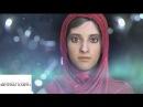 Sid Meiers Civilization: Beyond Earth | Трейлер на русском