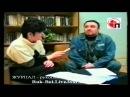 Система рукопашного боя СМЕРШ для подготовки нелегальной агентуры ГРУ Ч3 РБ для ...