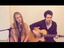 Natalie Lungley - Candy - Paolo Nutini Acoustic Cover HD (Unsigned Artists)