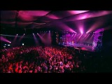 Руки Вверх! Юбилейный концерт 15 лет