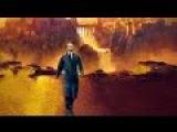 Фильм Куда приводят мечты 1998 смотреть онлайн бесплатно