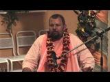 Свами Авадхут | Духовный идеализм | Путь праведника