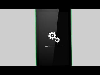 Lumia - How to update to Lumia Denim