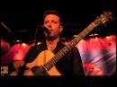 KHAMORO 2014: Dario Pinelli & Binario Swing