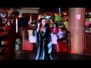 Belly dance.. халиджи..Алла Кушнир