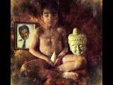 432 Hz Buddha Bar El Fuego Zen Men