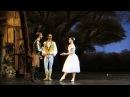 N. Osipova, S. Polunin - Giselle1 24.07.15. Moscow