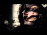 Charlene Soraia - When We Were Five (Official Video)
