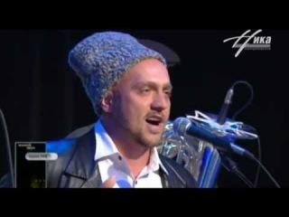 Партизан FM -  Песня брянских партизан