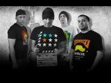 клип рок группы Disco RD ДискоРД