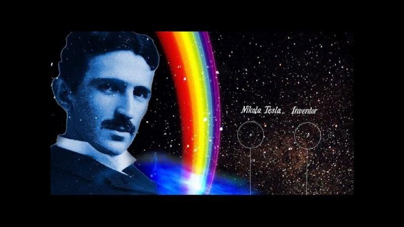 Никола Тесла - Властелин мира! » Freewka.com - Смотреть онлайн в хорощем качестве
