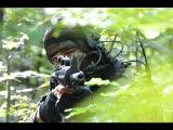 Секретный спецназ, Белая Стрела, Cпецрасследование, передачи и документальные фильмы