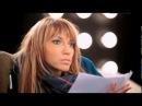 """Юлия Самойлова - Не отрекаются любя, """"Фактор А"""", 17.02.2013"""