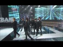 2 янв 2012 г SUPER JUNIOR 슈퍼주니어 Special Stage 'SUPERMAN' 'A CHA' 'Mr Simple' 2011 12 23 KBS MUSIC BANK