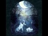 Alcest - Perc