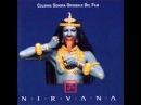 01 Whatever It Is - Now - Mauro Pagani feat. Raiz Nirvana OST