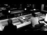 ALEX HEPBURN Under acoustic 14 03 2013