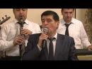 Baloqlan Eshrefov Ellerin elime Sankt-Peterburq Maxsim restorani (25) 2013