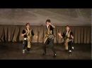 Таджикский танец РТА.MPG