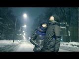 ЗИМАВСЕГДА - Ночью (official video)