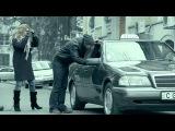 DARA & Carla's Dreams - Жить Выбираем (Official Music Video)
