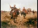Розпрягайте хлопці коні капела бандуристів